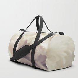 Tender Duffle Bag