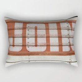 Join Rectangular Pillow