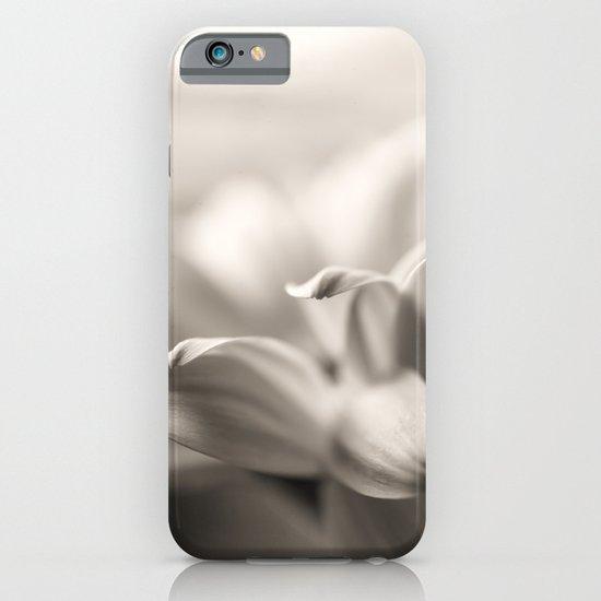 True Self iPhone & iPod Case