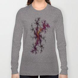 galactic Long Sleeve T-shirt