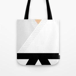 Ryu Tote Bag