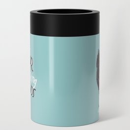 Wash Your Fucking Hands Can Cooler
