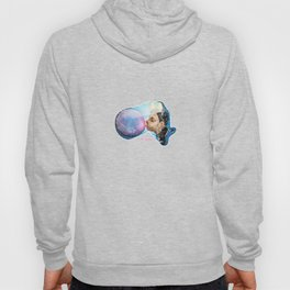 Mr. Mouse Hoody