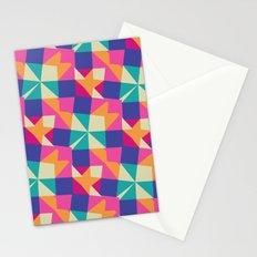 NAPKINS Stationery Cards