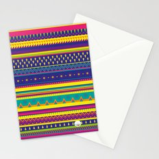 miercoles Stationery Cards