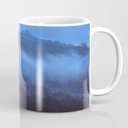 Fog 15 Coffee Mug