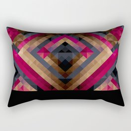 Get inspired Rectangular Pillow