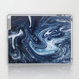 Gravity III Laptop & iPad Skin