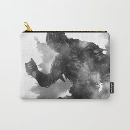 Dark souls 3: Soul of Cinder Carry-All Pouch