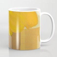 orange one Mug