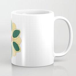 Together in Paris (Version 2) Coffee Mug