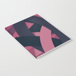 PerSe Pattern Notebook