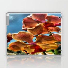 Tribute to Grandmas Laptop & iPad Skin
