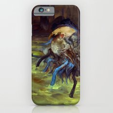 Thrull iPhone 6s Slim Case