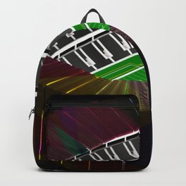 The Galway Backpack