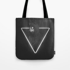 It's me inside me Tote Bag