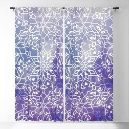 Mandala Inspiration 46 Blackout Curtain