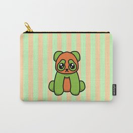 Papanda Carry-All Pouch