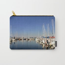 Paynesville - Australia Carry-All Pouch