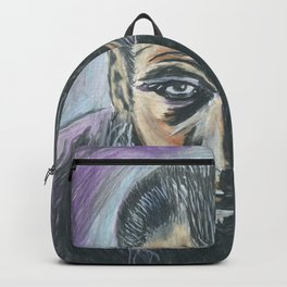 Warlock Backpack