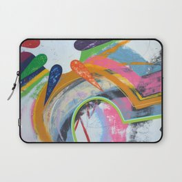 You Love Yourself So Much How Can I? Laptop Sleeve