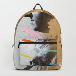 Composition 528 Backpack