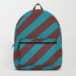 STR8 OCN Backpack