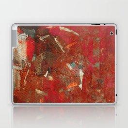 Dies Irae Laptop & iPad Skin