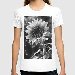Unconditional T-shirt