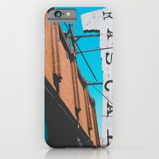 You iPhone 6s Slim Case