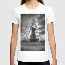 Davidsons Mill T-shirt