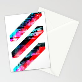 PRISM³ Stationery Cards