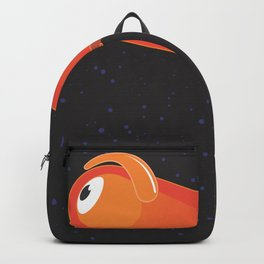 comet glance Backpack
