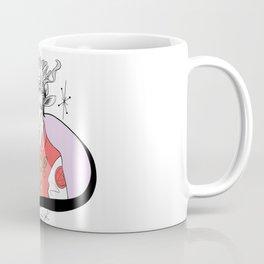 Groovy! Coffee Mug