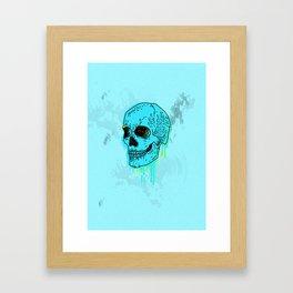 5Kull c Framed Art Print