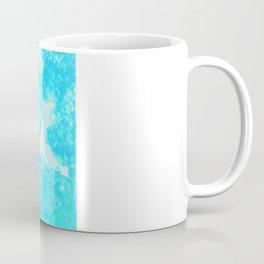 Summer Skim Coffee Mug