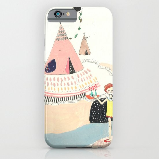 The Best of Times... iPhone & iPod Case
