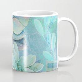Montrose Molly Garden Coffee Mug