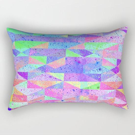PRETTIEST Rectangular Pillow