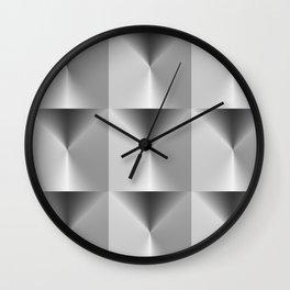 Profiling N.4 Wall Clock