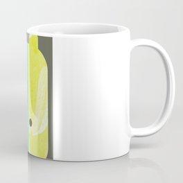 Kitchen Mix & Roll Coffee Mug