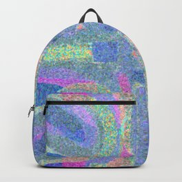 All Four Sides Backpack