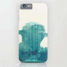 Luminous Beings (Yoda) Alternate iPhone 6s Slim Case