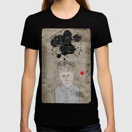 Jared Kushner 'a hidden genius that no one understands.' 2 T-shirt