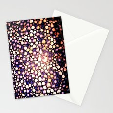 JEWELS - for iphone Stationery Cards