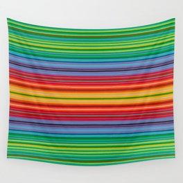 """""""Sweet Stream""""   Op art Wall Tapestry"""