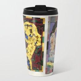 Mindfullness Travel Mug