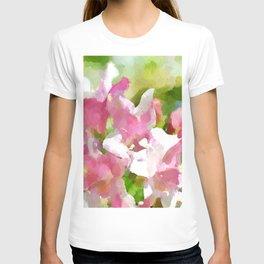 Jessamine T-shirt