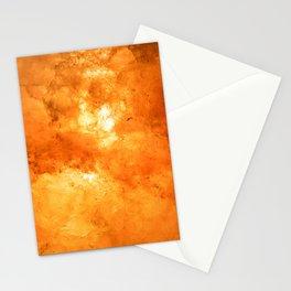 Himalayan Salt Lamp Stationery Cards