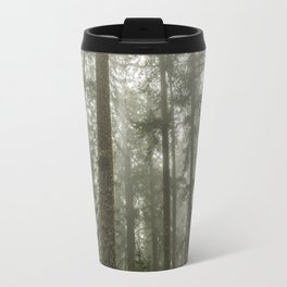 Memories of the Future - nature photography Travel Mug